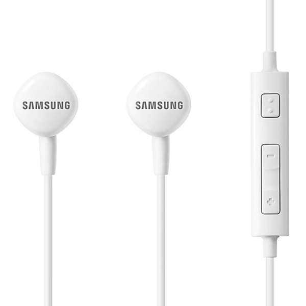 Samsung Stereo-Headset EO-HS1303BE weiss