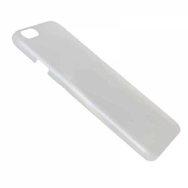 Apple iPhone 6 Hülle Super Slim (0,4mm) - cyoo - Crystal Case - transparent - yourmobile.ch
