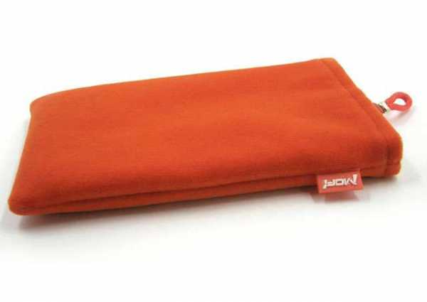 Tasche MOFI Fashion-Case 3XL (orange)
