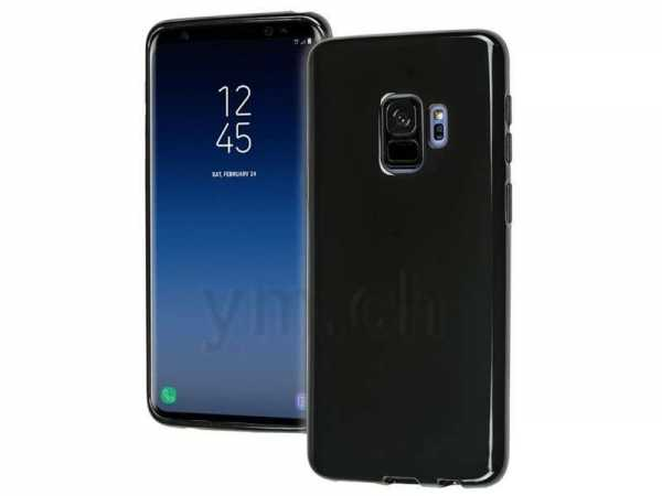 samsung galaxy s9 plus h lle tpu silicon case. Black Bedroom Furniture Sets. Home Design Ideas