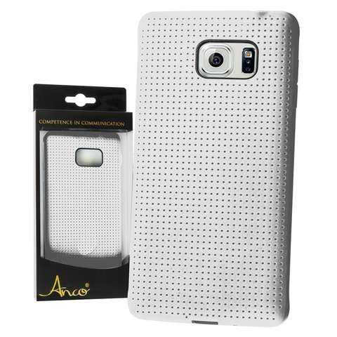 Samsung Galaxy S6 Hülle - Anco - Neo Case - weiss - yourmobile.ch - 24774
