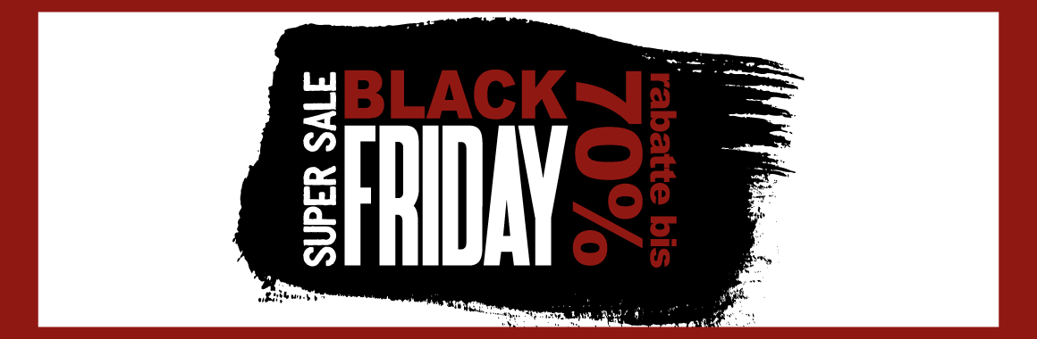 Black Friday Deals bei Yourmobile.ch