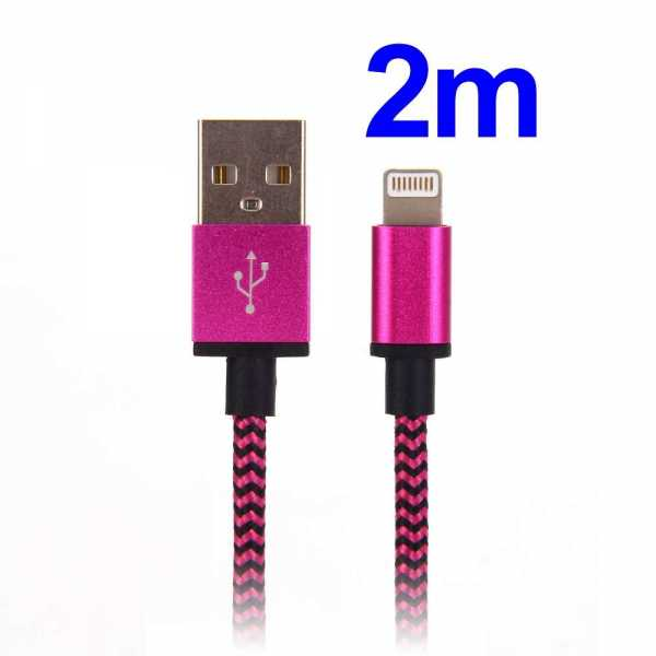 1M Pencil Charger Charging Cable Adapter for iPad Pro 12.9