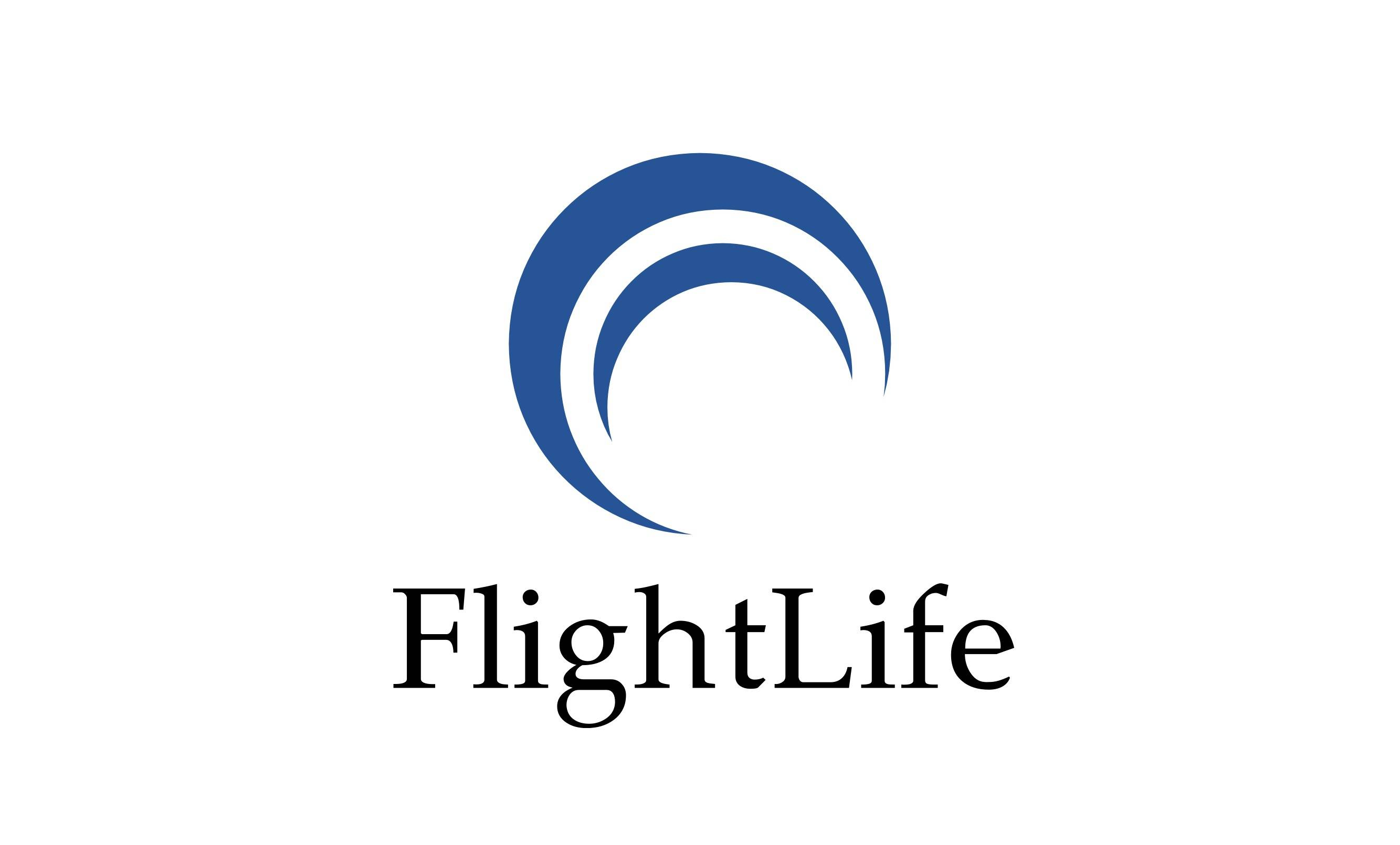 FlightLife